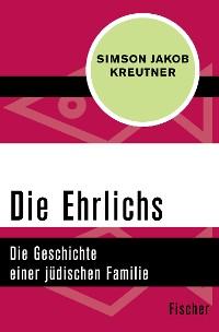 Cover Die Ehrlichs