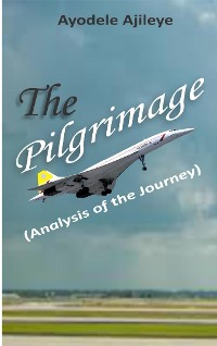 Cover The Pilgrimage