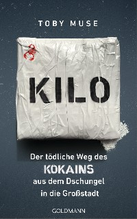 Cover Kilo