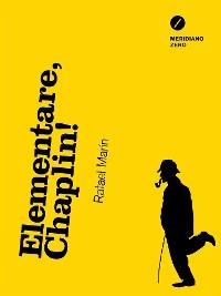 Cover Elementare, Chaplin!