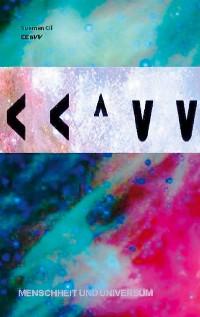 Cover EEnVV