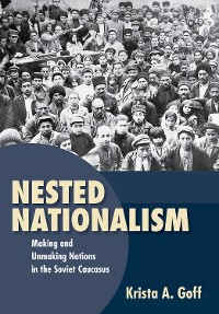 Cover Nested Nationalism