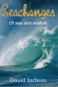 Cover Seachanges