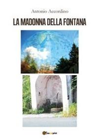 Cover La Madonna della fontana