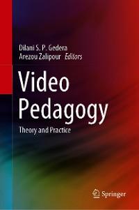 Cover Video Pedagogy