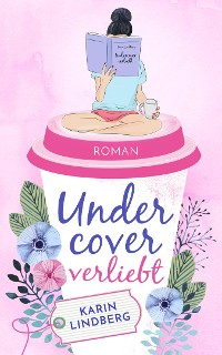 Cover Undercover verliebt