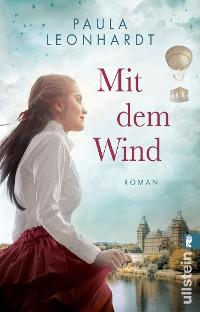 Cover Mit dem Wind