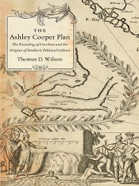 Cover The Ashley Cooper Plan