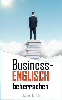 Cover Business-Englisch beherrschen