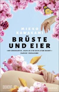 Cover Brüste und Eier