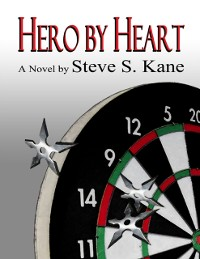 Cover Hero by Heart