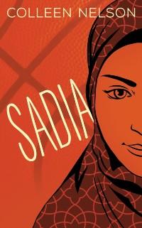 Cover Sadia