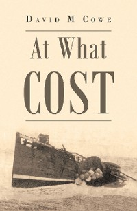 Cover At What Cost