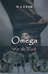 Cover Omega for the Pack