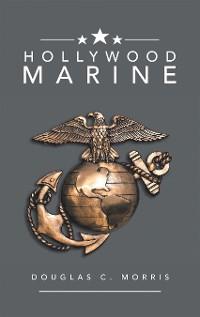 Cover Hollywood Marine