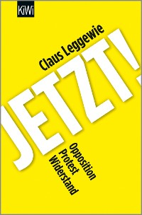 Cover Jetzt!