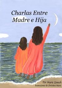 Cover Charlas Entre Madre e Hija