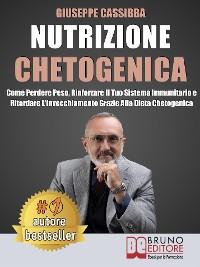 Cover Nutrizione Chetogenica