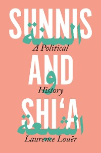 Cover Sunnis and Shi'a