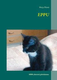 Cover EPPU