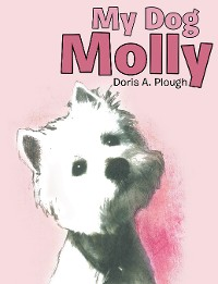 Cover My Dog Molly