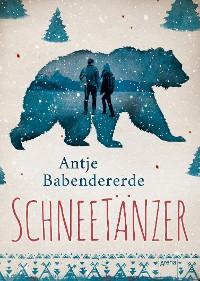 Cover Schneetänzer