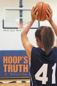 Cover Hoop's Truth