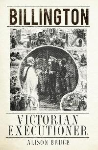 Cover Billington