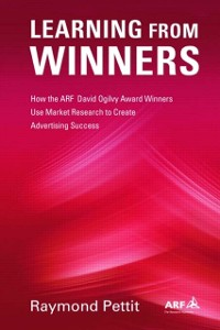 Cover Learning From Winners