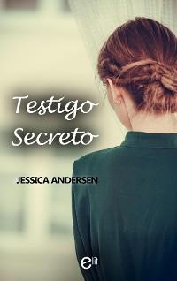 Cover Testigo secreto