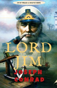 Cover Lord Jim