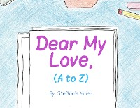 Cover Dear My Love, (A to Z)
