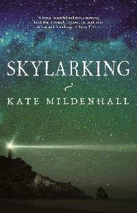 Cover Skylarking