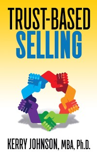 Cover Trust-Based Selling