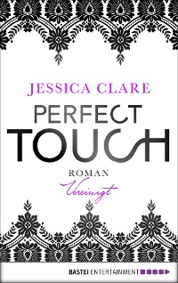 Cover Perfect Touch - Vereinigt