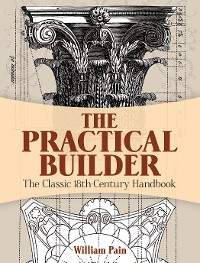 Cover The Practical Builder