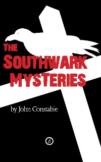 Cover The Southwark Mysteries