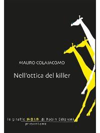 Cover Nell'ottica del killer