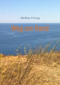 Cover Weg am Rand