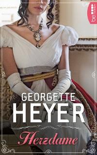 Cover Herzdame