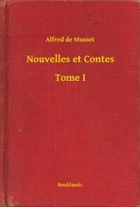 Cover Nouvelles et Contes - Tome I