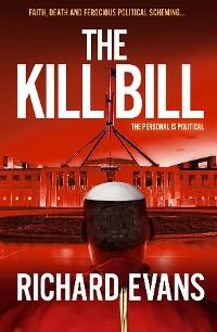Cover The KILL BILL