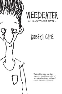Cover Weedeater