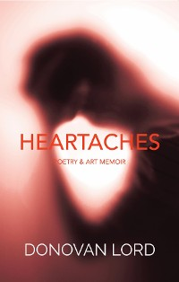 Cover HEARTACHES
