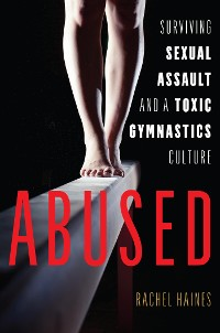 Cover Abused