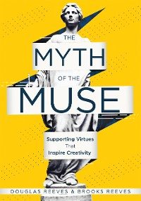 Cover Myth of the Muse, The