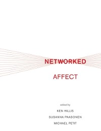 Cover Networked Affect