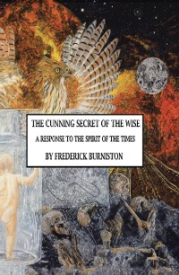 Cover The Cunning Secret of the Wise