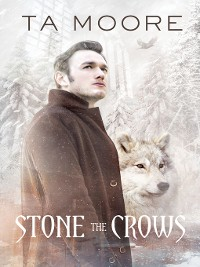 Cover Stone the Crows