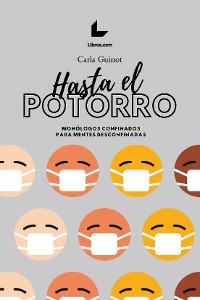 Cover Hasta el potorro